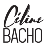 CÉLINE BACHO