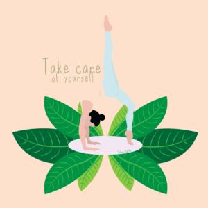 illu_yoga_Plan de travail 1
